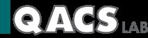 Qacs Lab Logo