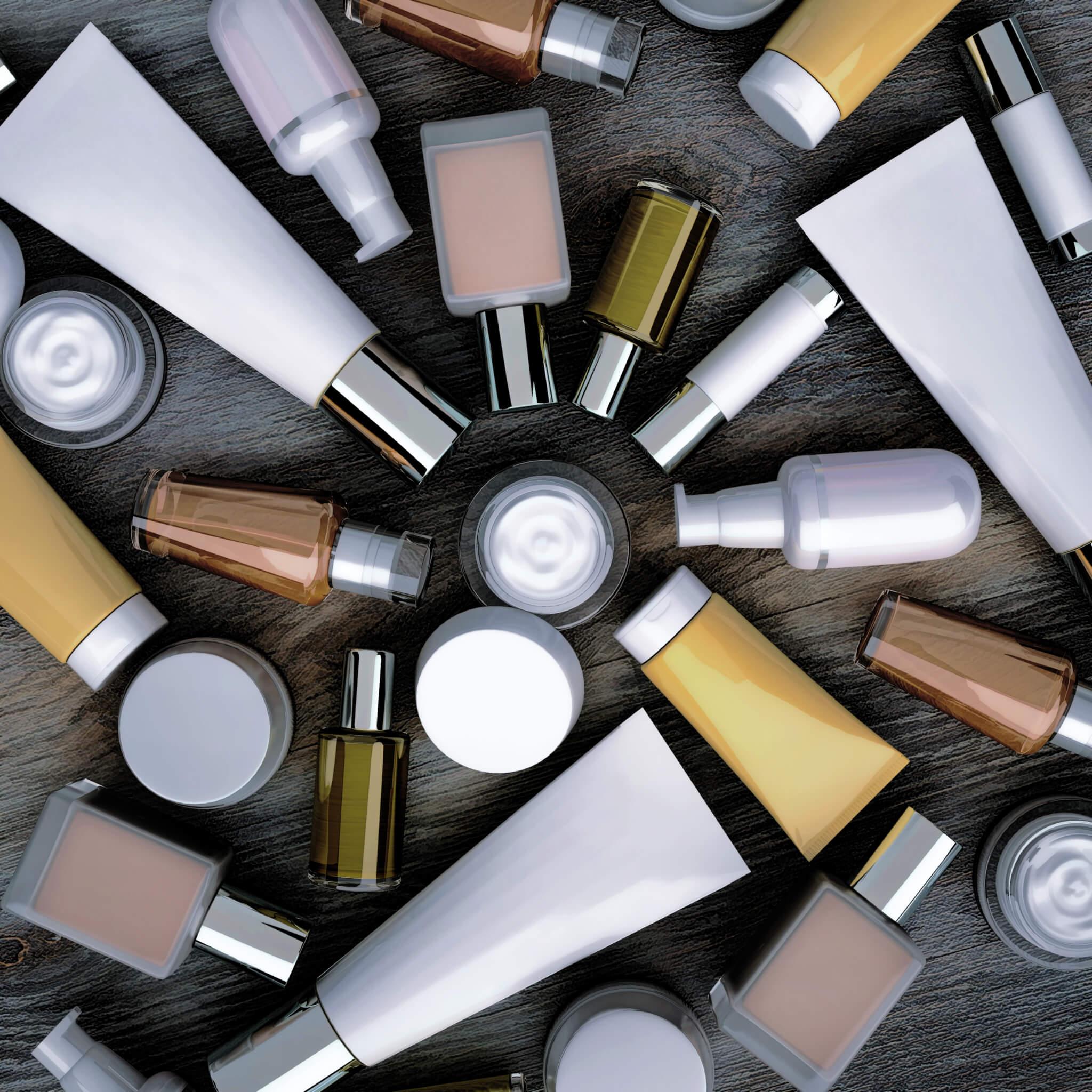 Traces impurities testing, cosmetic compliance, cosmetic Allergen screening, formaldehyde testing, restricted substances cosmetics, cosmetic compliance