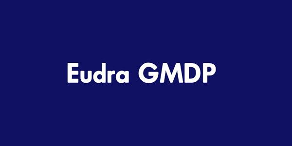 qacs-laboratory-EUDRA_GMDP