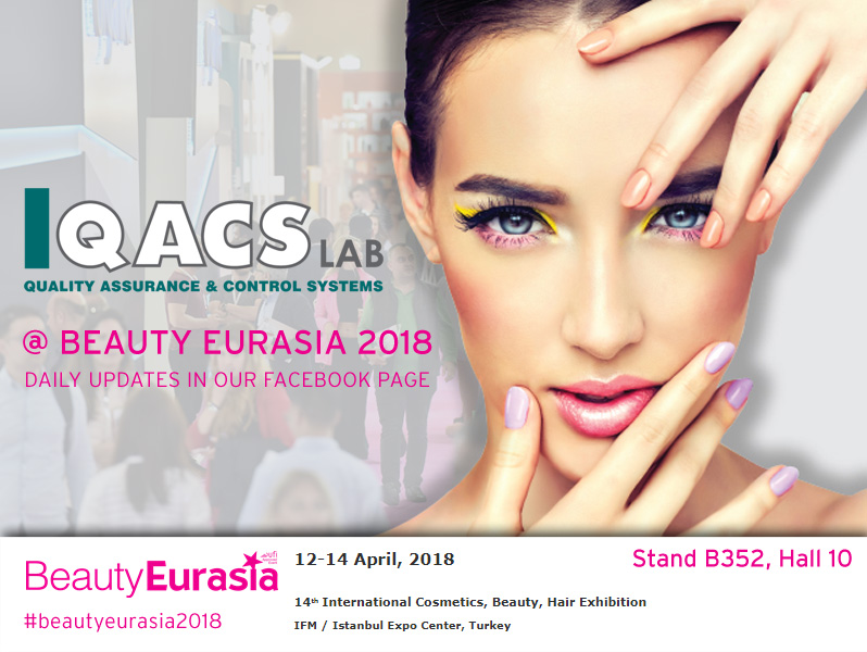 qacs-laboratory-exhibitions-beauty-eurasia