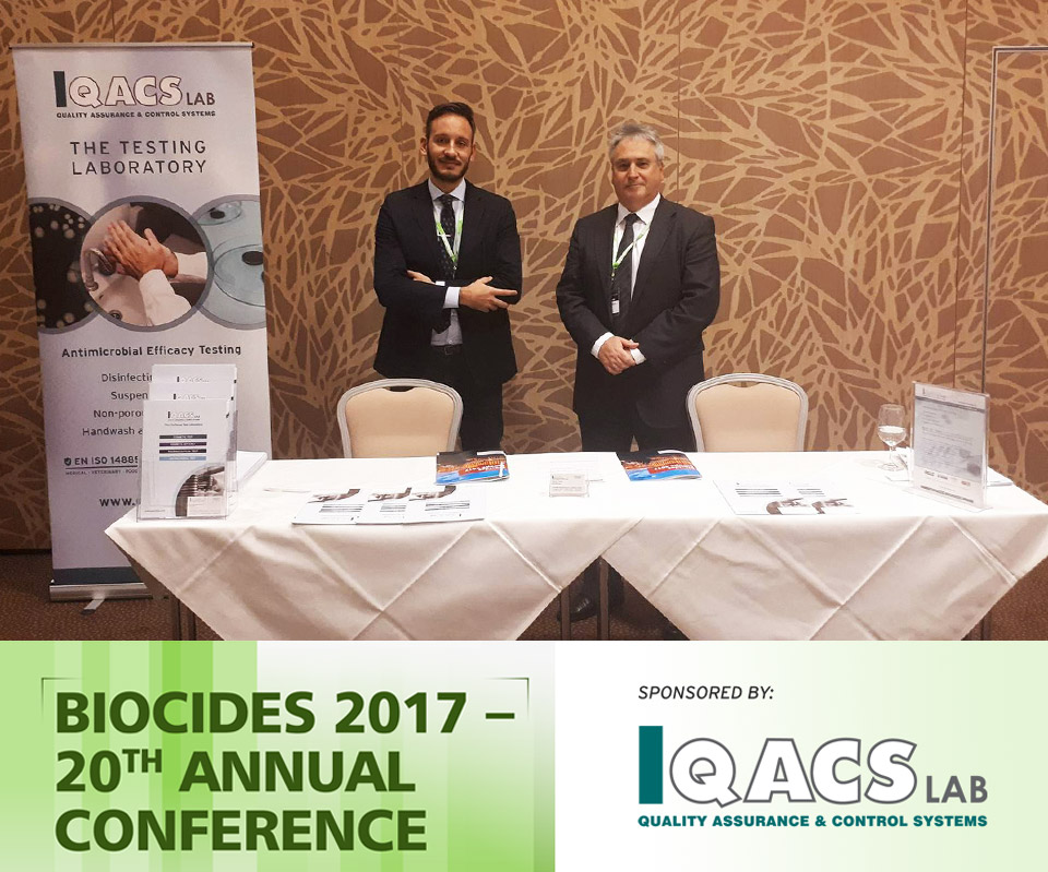 qacslab-biocides-2017