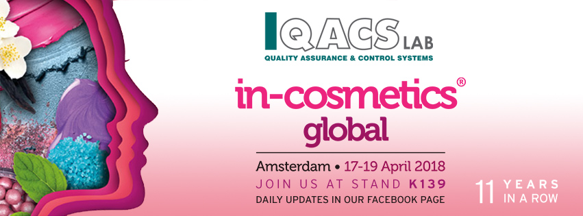 qacs-laboratory-exhibitions-in-cosmetics